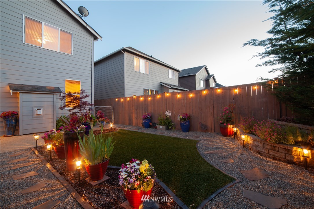 Image 30 For 17838 189th Street