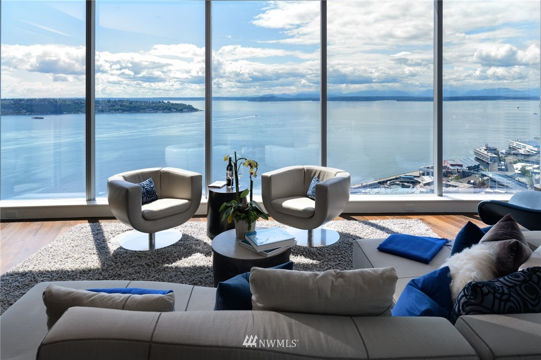 Details for 1521 2nd Avenue 3500, Seattle, WA 98101