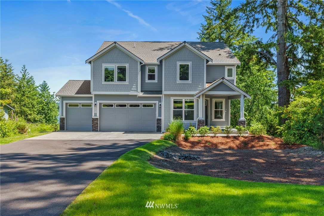 Details for 2206 59th Avenue Nw, Olympia, WA 98502