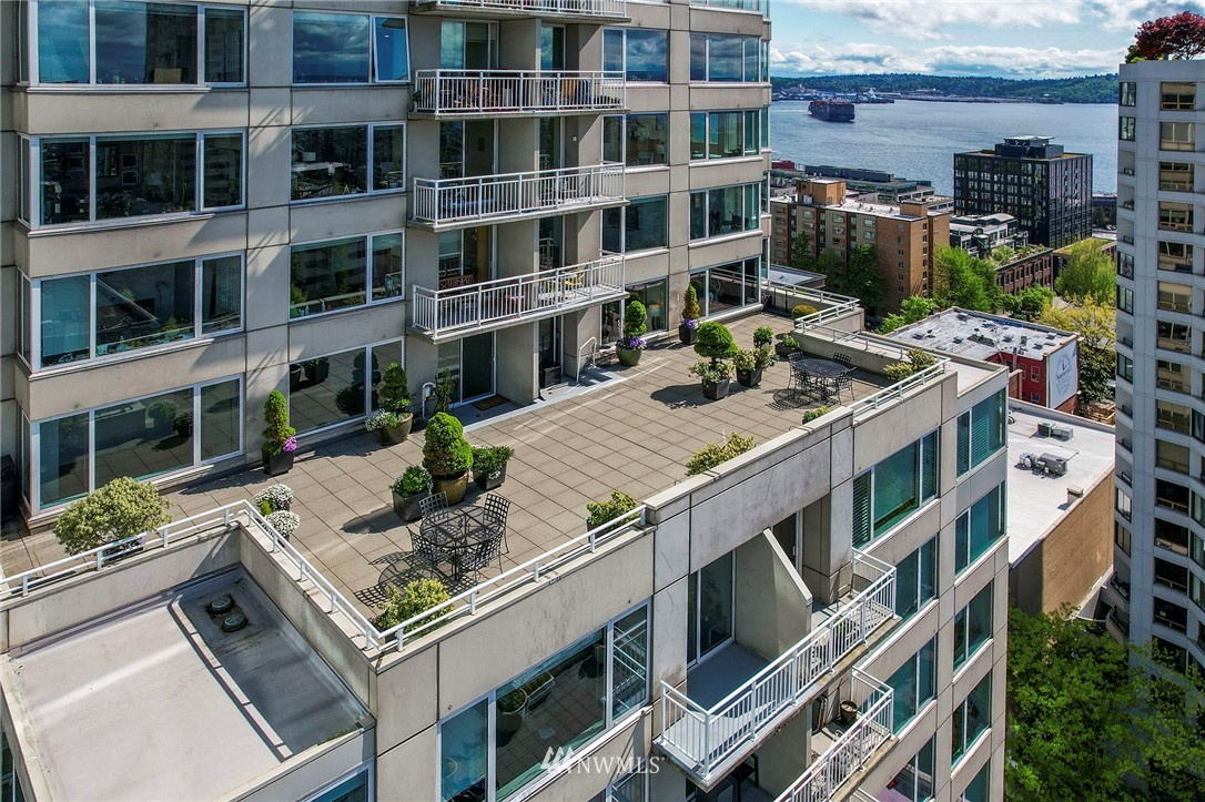 Details for 2600 2nd Avenue 1506, Seattle, WA 98121