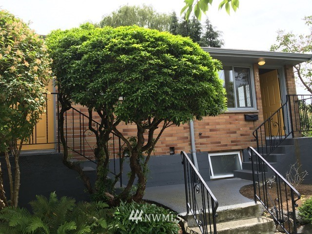 Details for 7361 15th Avenue Nw, Seattle, WA 98117