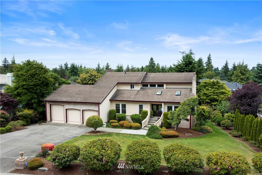 Details for 30147 16th Avenue Sw, Federal Way, WA 98023
