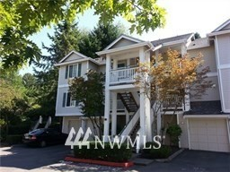 Details for 12113 172nd Place C201, Bothell, WA 98011