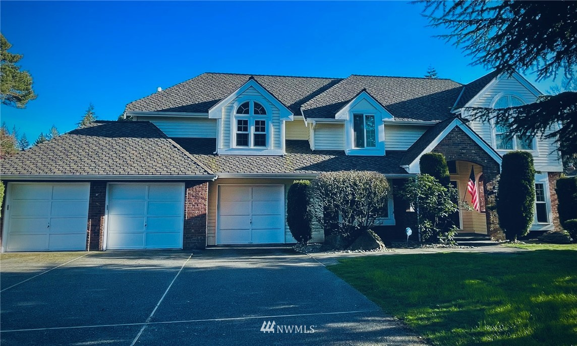 Details for 33139 3rd Court Sw, Federal Way, WA 98023