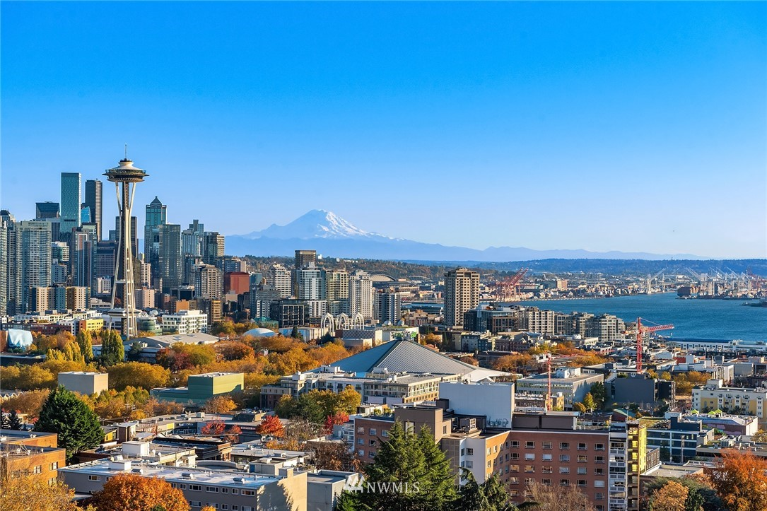 Details for 111 Highland Drive 8e, Seattle, WA 98119