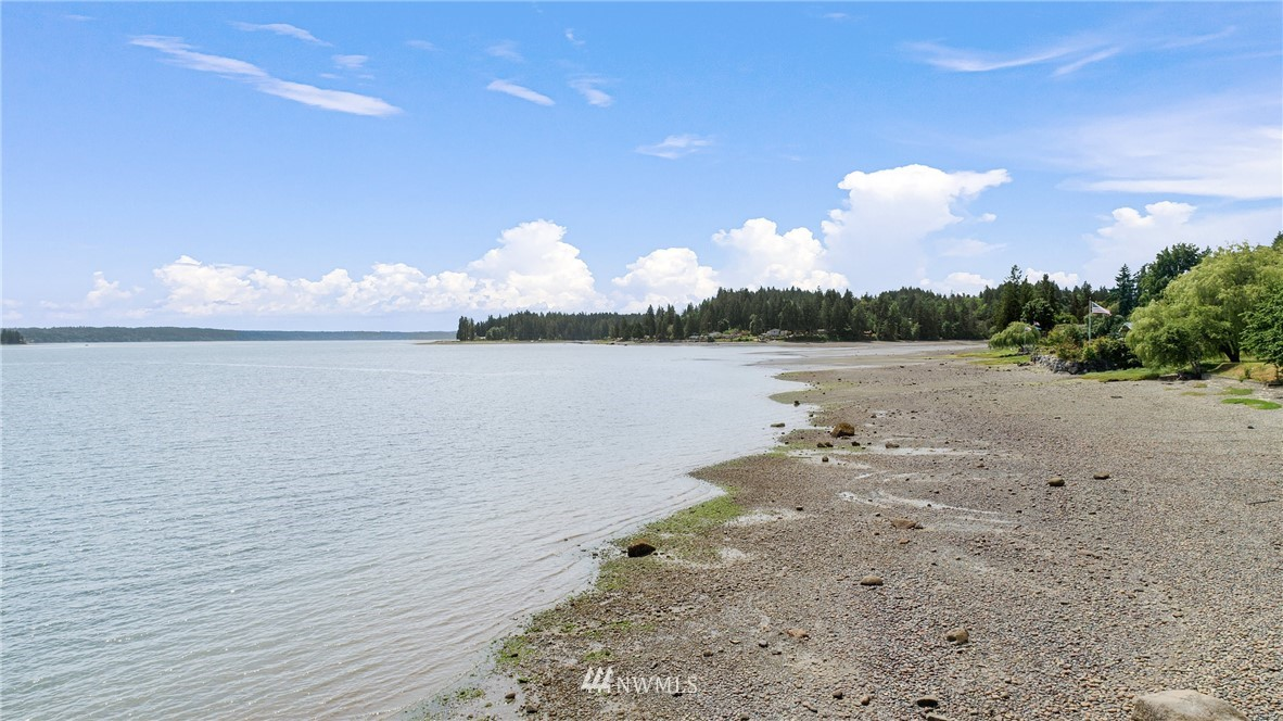 Details for 18350 State Route 3, Allyn, WA 98524