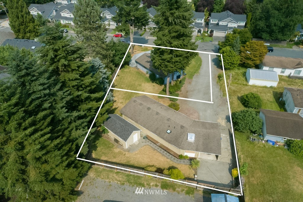 Details for 765 755 7th Avenue Nw, Issaquah, WA 98027