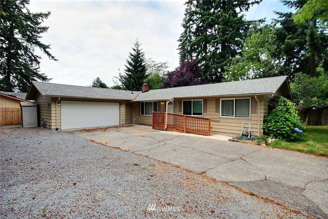 Details for 30005 28th Place S, Federal Way, WA 98003