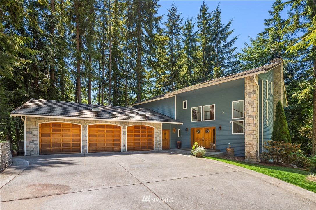 Details for 26609 158th Street, Issaquah, WA 98027