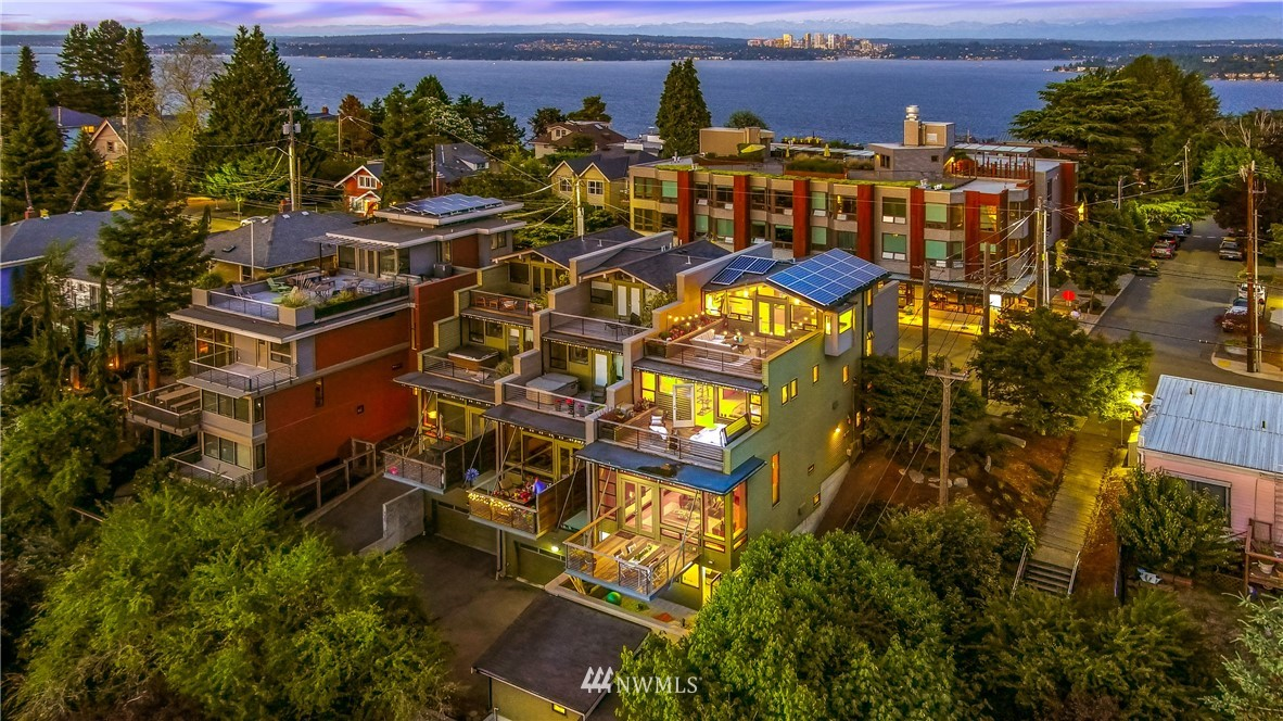 Details for 1379 31st Avenue S, Seattle, WA 98144