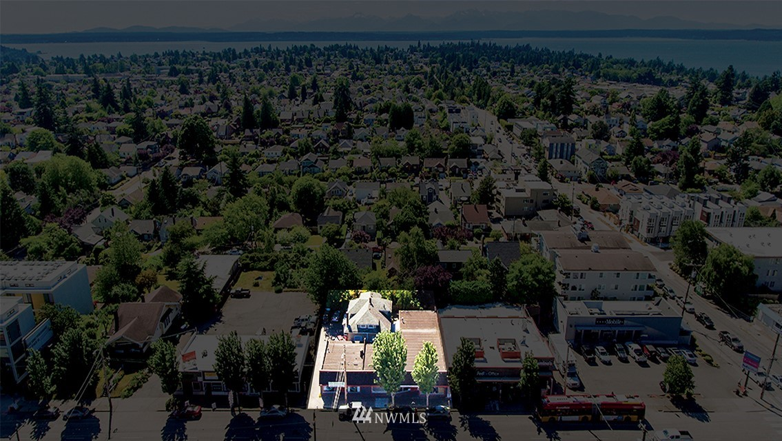 Details for 8339 15th Avenue Nw, Seattle, WA 98117