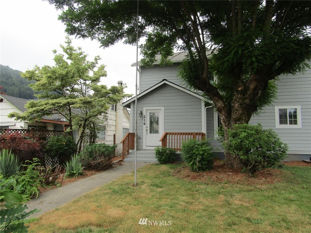 Image 40 of 40 For 214 3rd Street