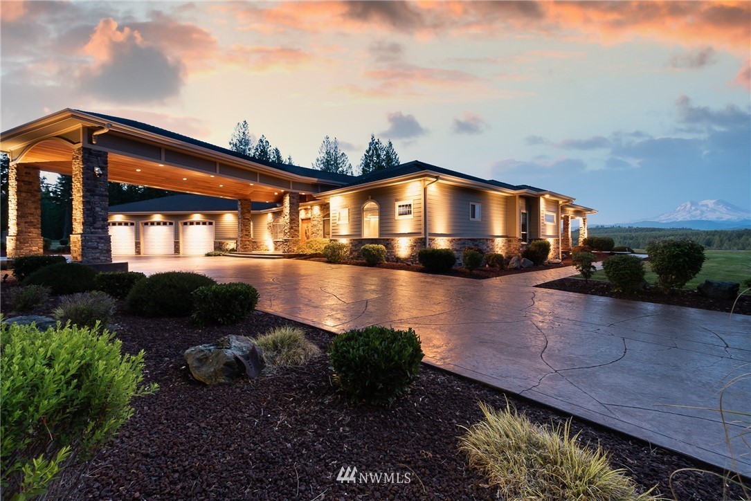 Details for 0 Undisclosed Street E, Eatonville, WA 98328