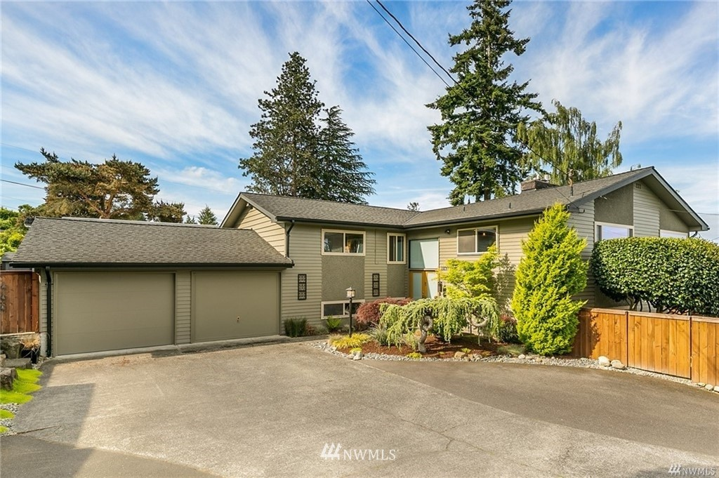 Details for 18914 Olympic View Drive, Edmonds, WA 98020