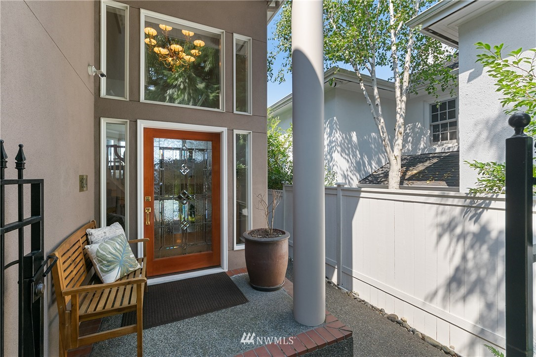 Details for 1624 8th Avenue W, Seattle, WA 98119