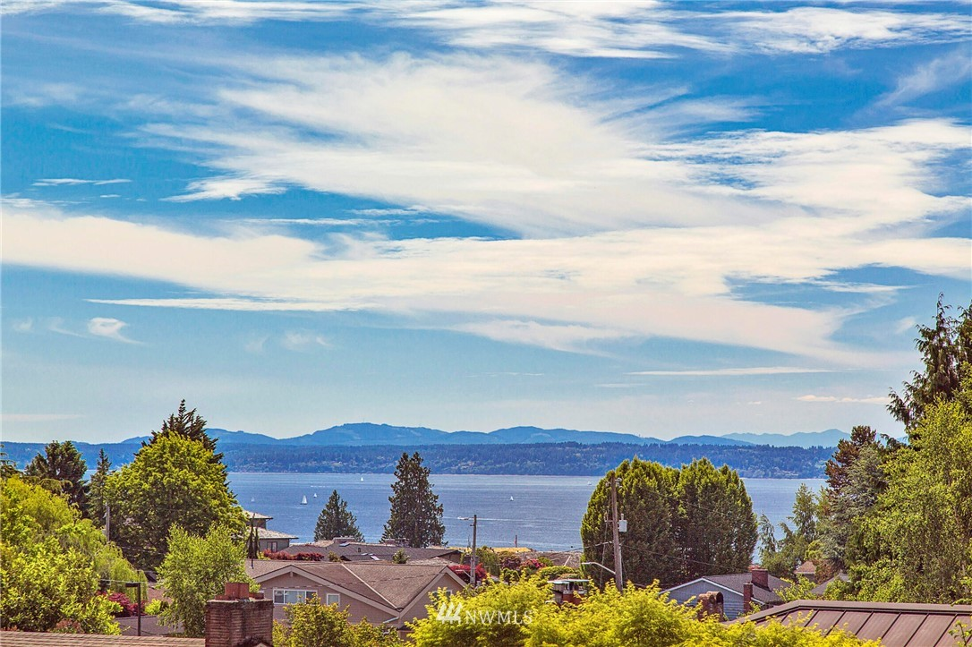 Details for 13022 10th Avenue Nw, Seattle, WA 98177