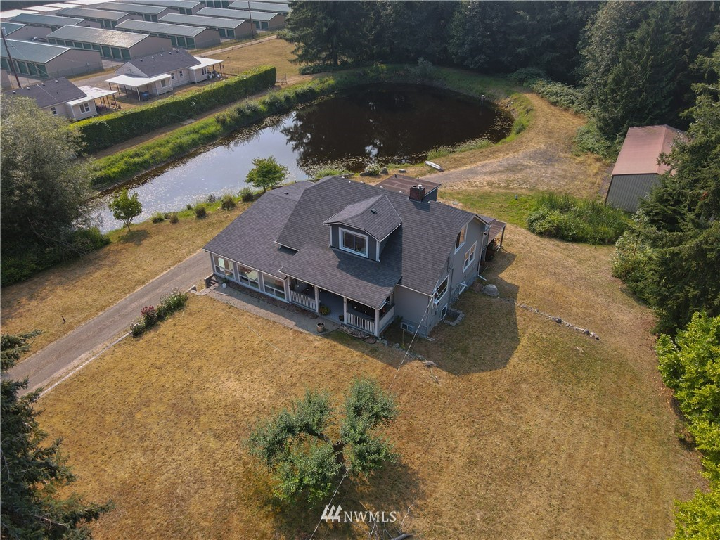 Details for 5120 Mile Hill Drive, Port Orchard, WA 98366