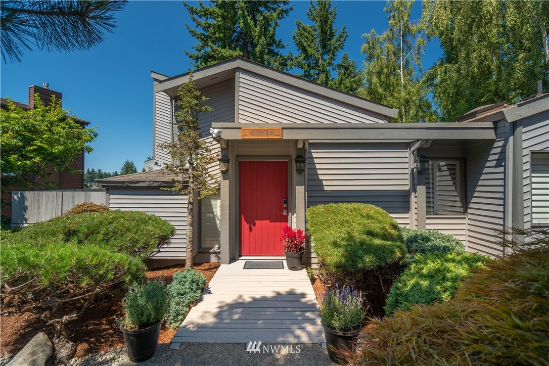 Details for 4004 327th Street, Federal Way, WA 98023