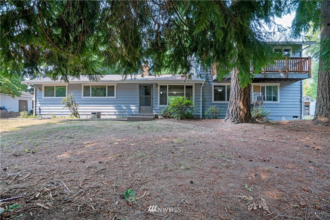 Image 2 For 16619 192nd Ave Se
