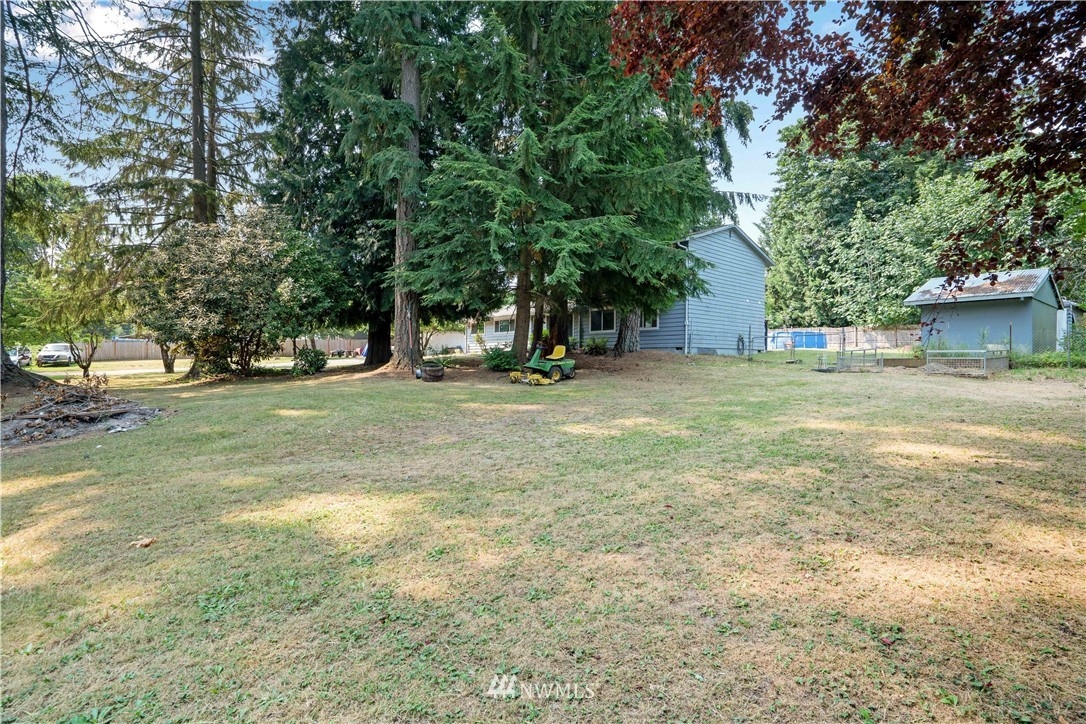 Image 3 For 16619 192nd Ave Se