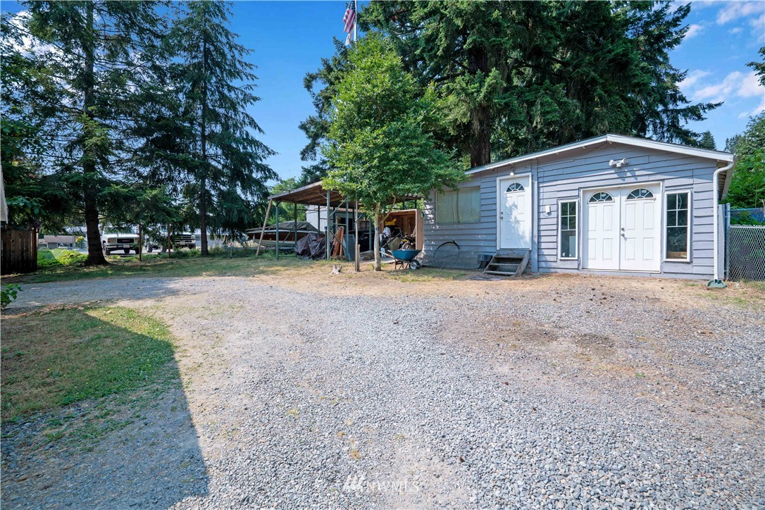 Image 30 For 16619 192nd Ave Se