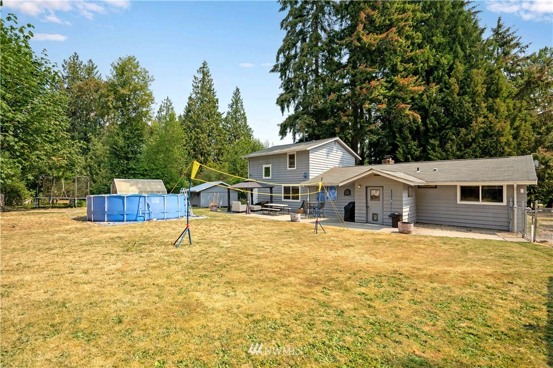 Image 32 For 16619 192nd Ave Se