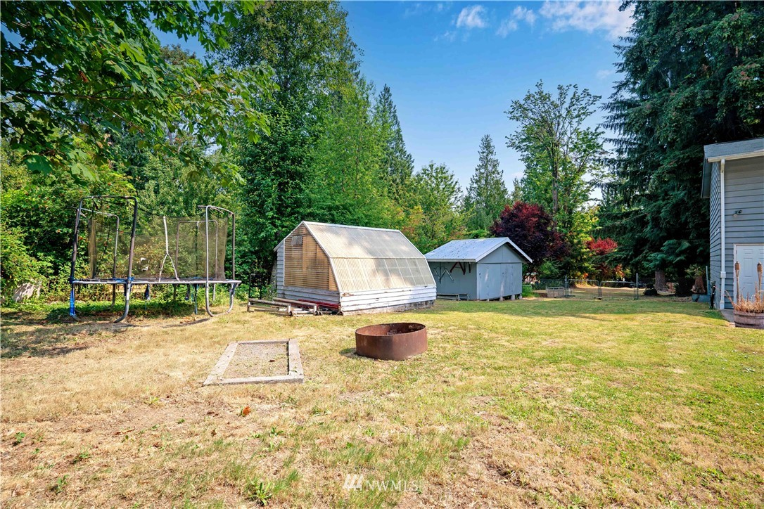 Image 33 For 16619 192nd Ave Se