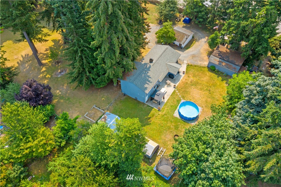 Image 35 For 16619 192nd Ave Se