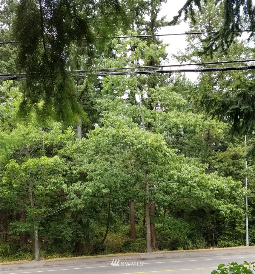Listing Details for 4 Xx 312th, Federal Way, WA 98003