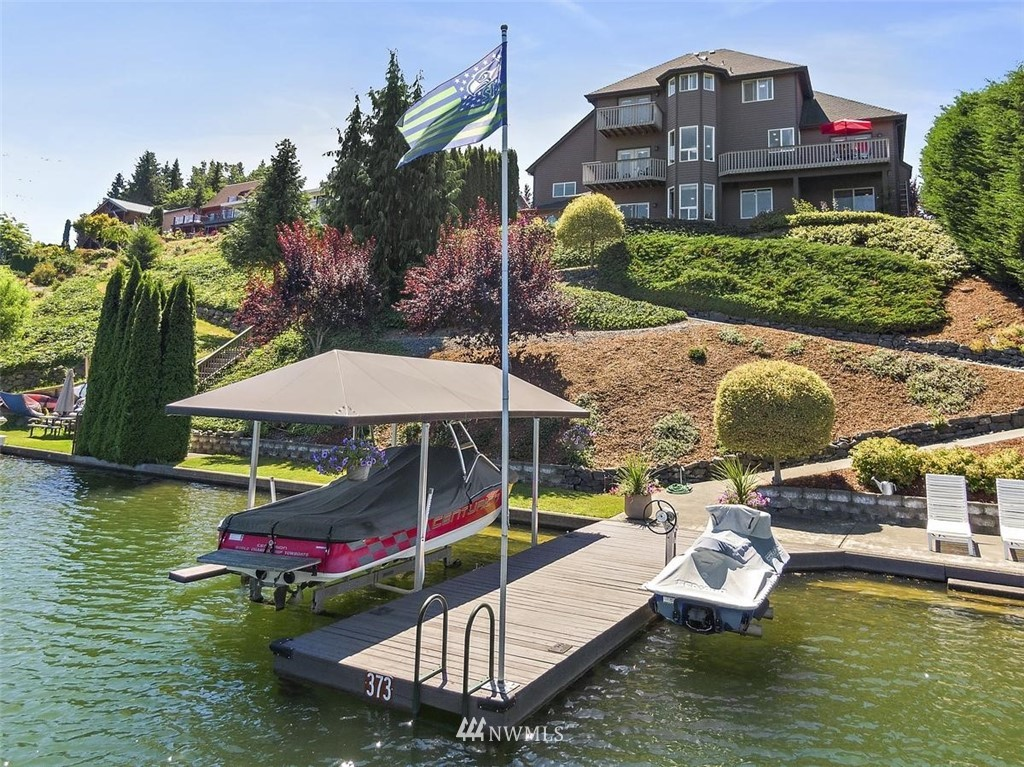 Details for 17301 33rd Street Ct E, Lake Tapps, WA 98391