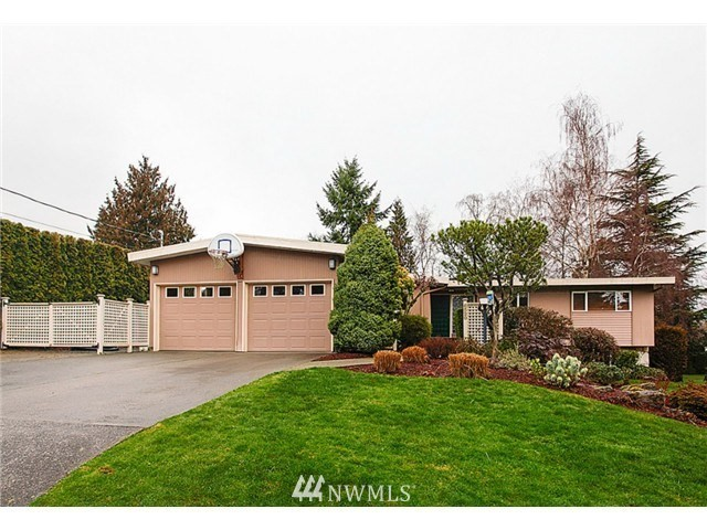 Details for 6520 60th Street, Seattle, WA 98115