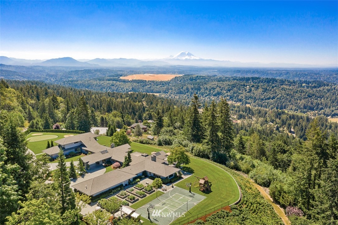 Details for 11435 206th Place Se, Issaquah, WA 98027