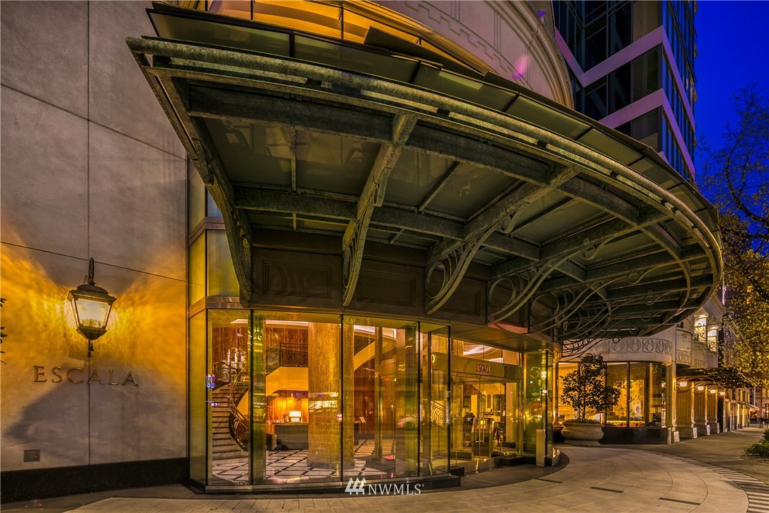 Details for 1920 4th Avenue 2704, Seattle, WA 98101