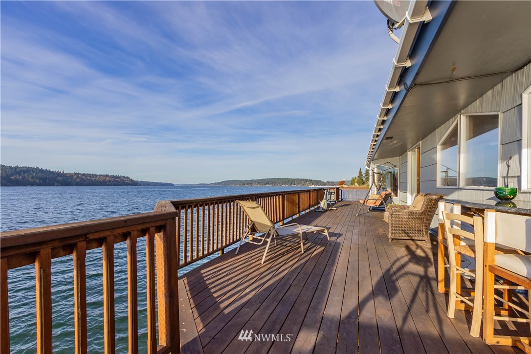 Details for 3782 Beach Drive E, Port Orchard, WA 98366
