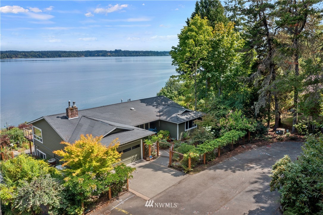 Details for 2143 66th Avenue Nw, Olympia, WA 98502