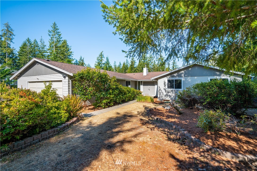 Details for 80 Country Club Drive W, Union, WA 98592