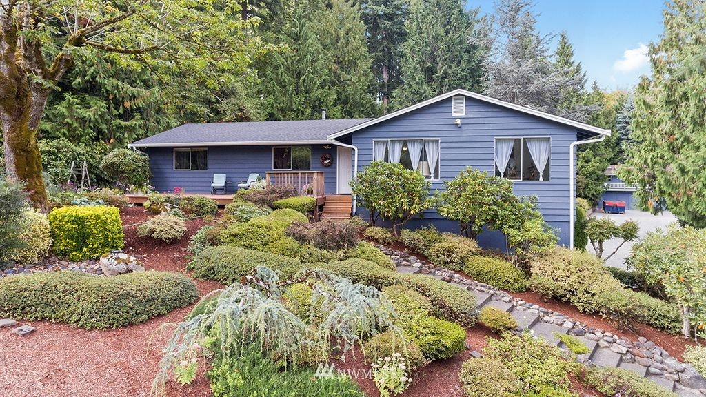 Details for 118 198th Avenue E, Lake Tapps, WA 98391
