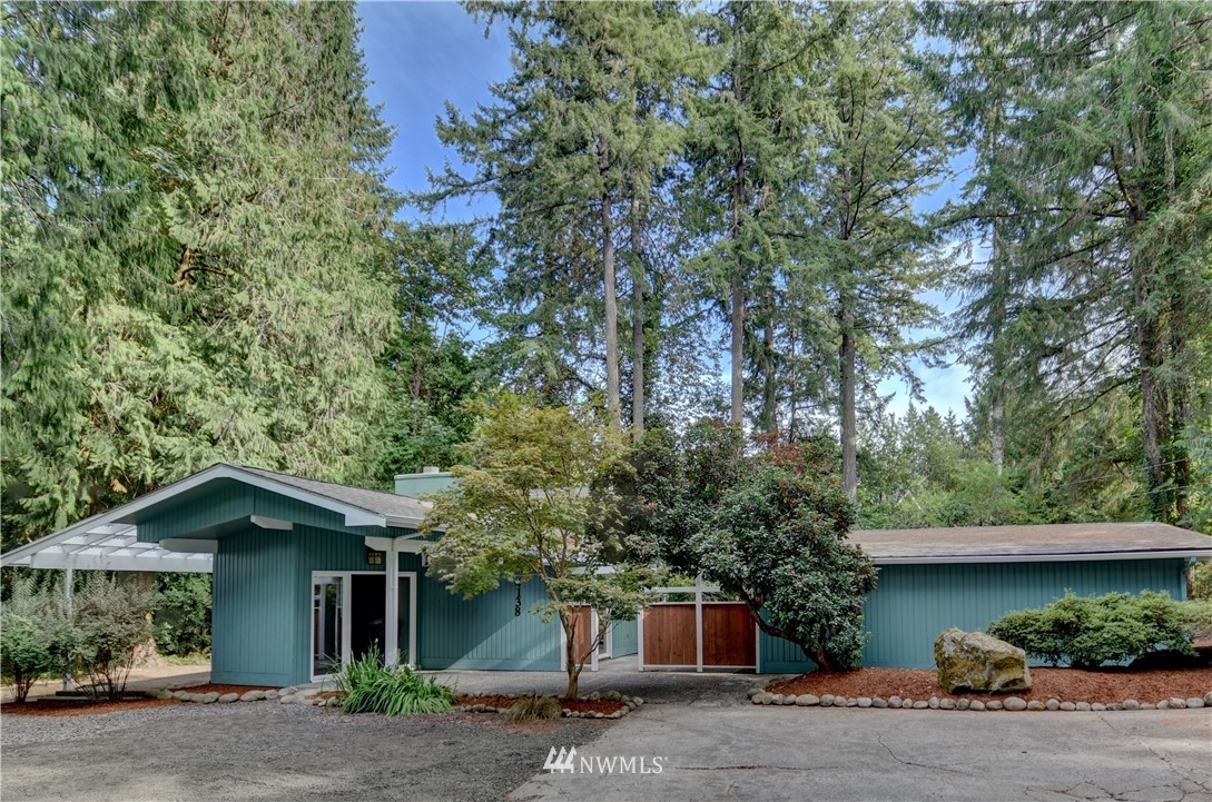 Details for 4138 Cooper Point Road Nw, Olympia, WA 98502
