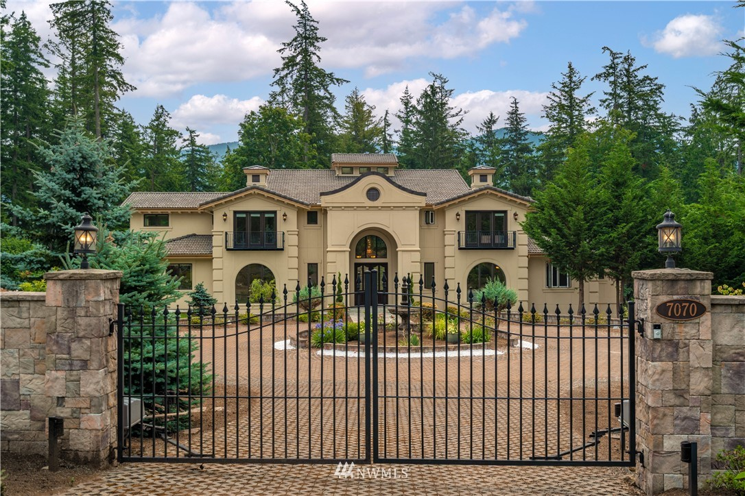 Details for 7070 270th Place Se, Issaquah, WA 98029