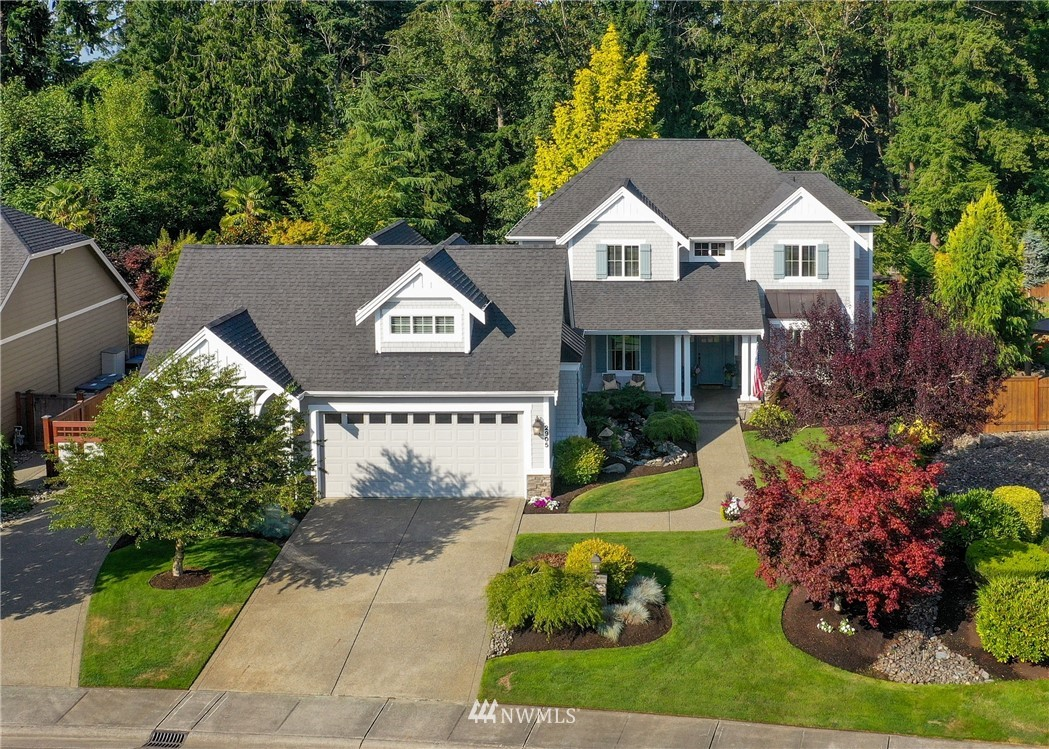 Details for 2905 220th Avenue E, Lake Tapps, WA 98391