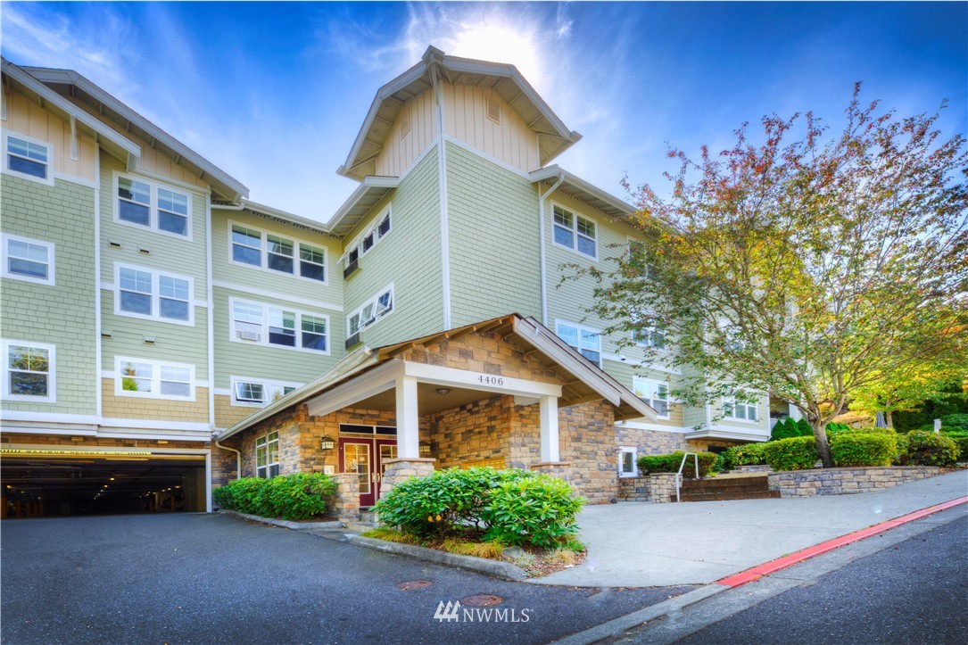 Details for 4406 Providence Point Place Se 207, Issaquah, WA 98029