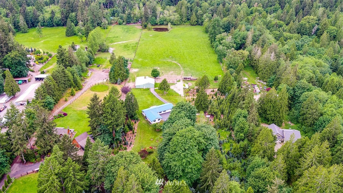 Details for 11706 126th Avenue Nw, Gig Harbor, WA 98329