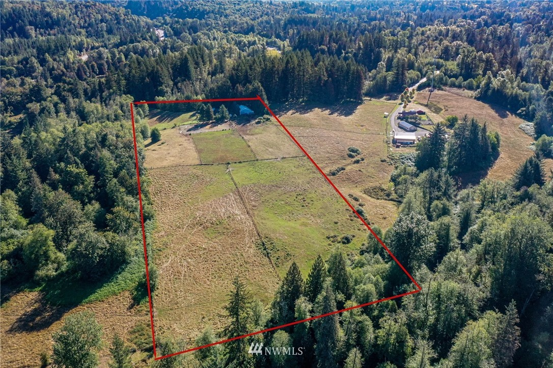 Details for 26758 188 Street, Issaquah, WA 98027