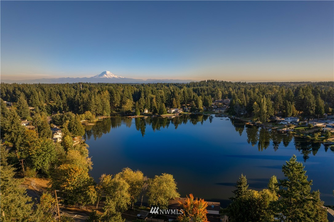 Details for 616 312th St, Federal Way, WA 98023