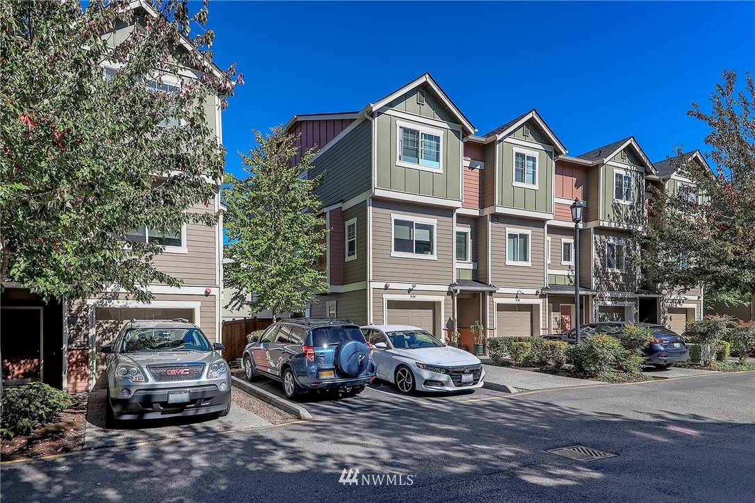 Details for 14924 41st Avenue Se 1-24, Bothell, WA 98012