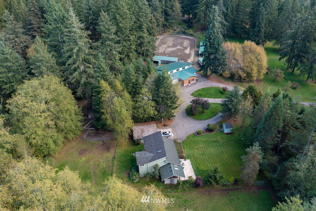 Details for 12604 189th Avenue Nw, Gig Harbor, WA 98329