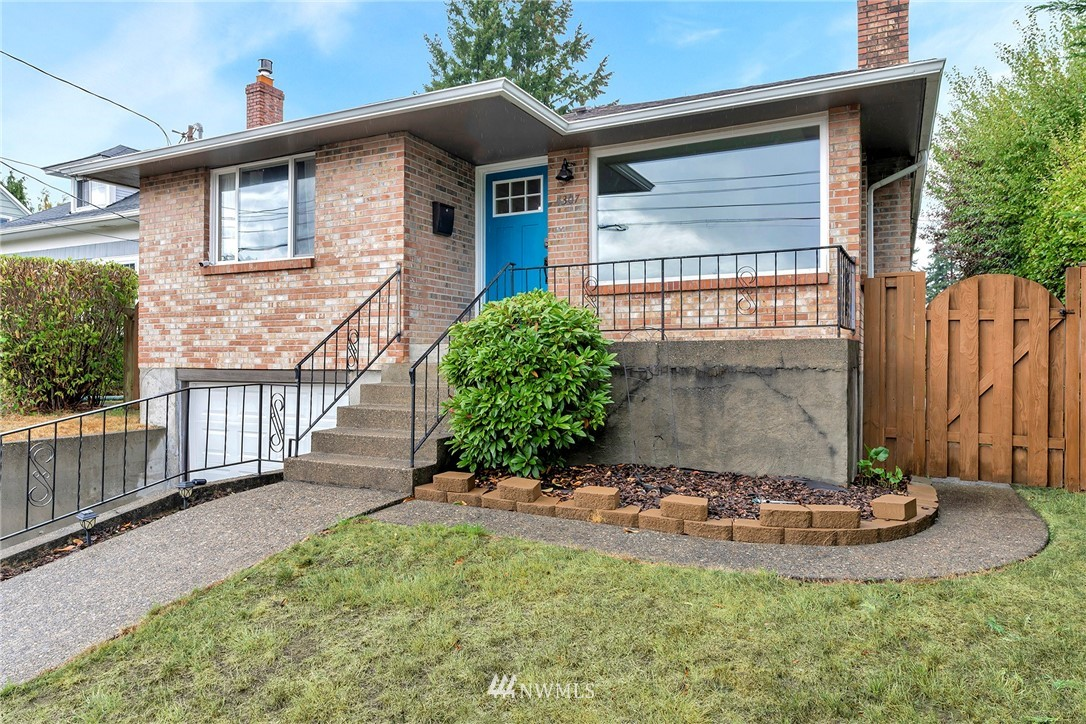 Details for 4307 9th Street, Tacoma, WA 98406