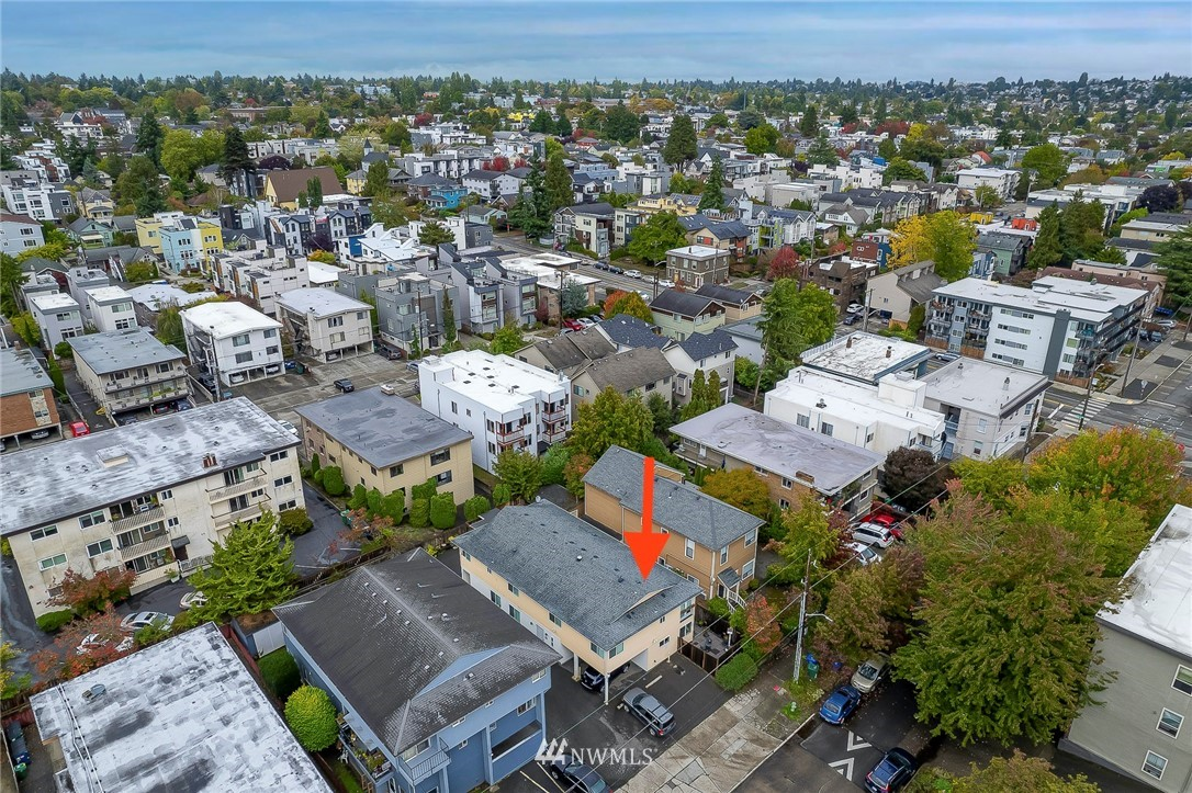Details for 2026 58th Street, Seattle, WA 98107