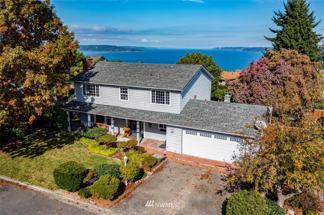 Details for 308 296th Place, Federal Way, WA 98003