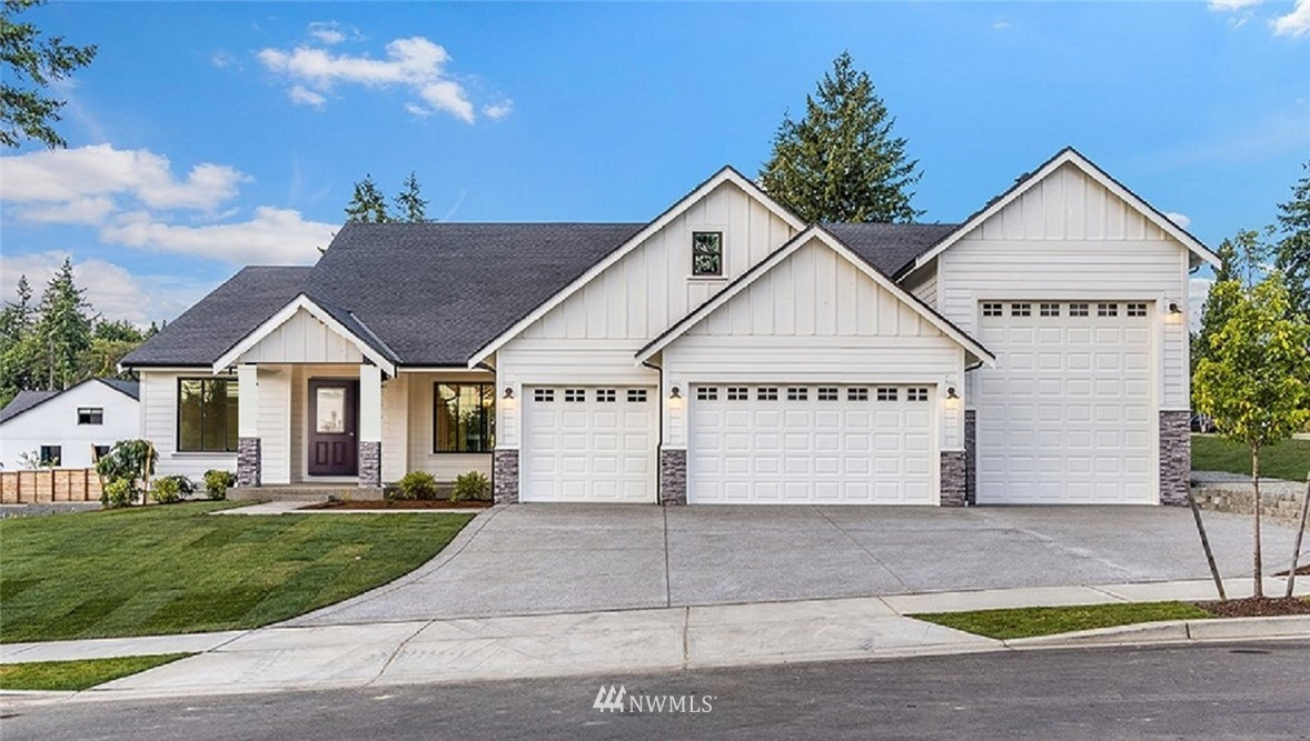 Details for 1703 135th Street Ct S, Tacoma, WA 98444